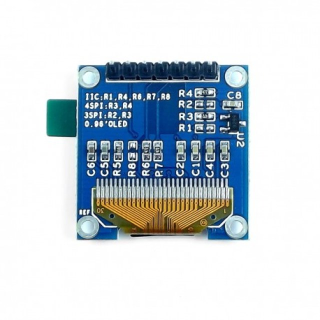 display-oled-096-128-645
