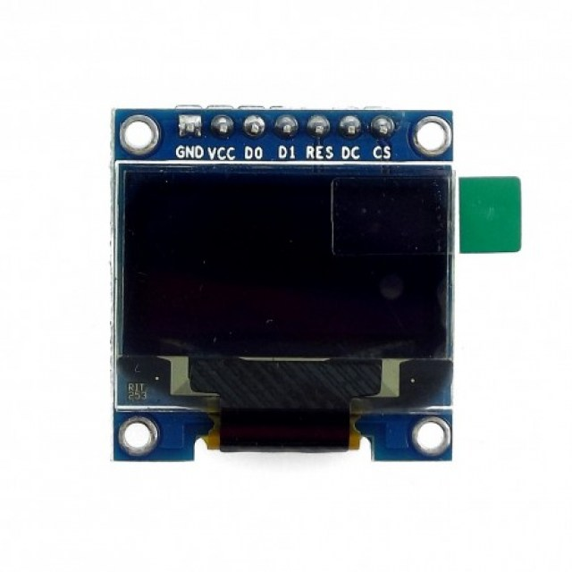 display-oled-096-128-64