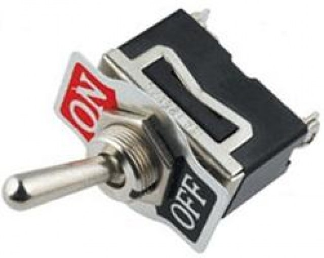 on-off-metal-toggle-sk8710-4